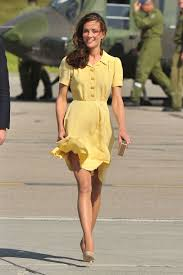 shortest skirts kate middleton s mini skirt the objects to the length of