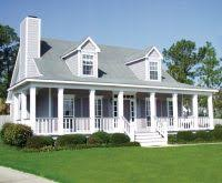 front porch home plans fair 60 house plans with front porch inspiration of country house