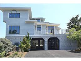 bethany beach real estate at its best bethany area realty