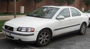 volvo web volvo s60 pictures posters news and videos on your pursuit