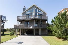 Nags Head Beach House Listing 9510 S Old Oregon Inlet Road Nags Head Nc Mls 99916