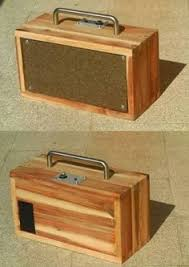 building a guitar cabinet pin by tcaroon on custom lifiers pinterest guitar and guitars