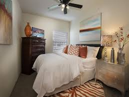 1 Bedroom Apartments Fayetteville Ar The Greens At Fayetteville Rentals Fayetteville Ar Trulia
