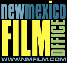 New Mexico Vehicle Bill Of Sale by Welcome To The New Mexico Film Office