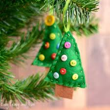christmas ornaments for kids to make archives easy peasy and fun
