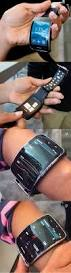 New Technology Gadgets by Best 25 New Technology Ideas On Pinterest New Inventions In