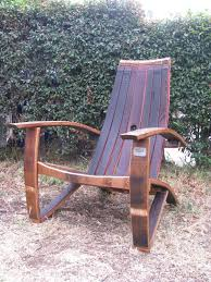whiskey barrel table for sale wine barrel chairs for sale wine and whiskey barrel chairs are a
