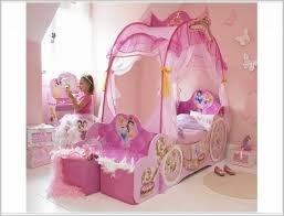 Disney Princess Toddler Bed With Canopy Disney Princess Toddler Bed With Canopy Bonners Furniture