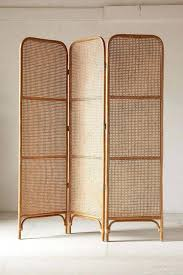 White Room Divider Screen Room Dividers Wicker Screens Room Dividers Rustic Style Wood And