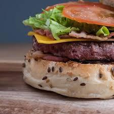 cap cuisine nancy the 10 best nancy restaurants 2018 with prices tripadvisor