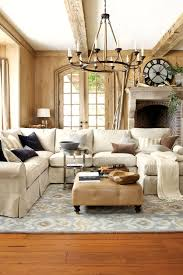4 reasons to invest in a quality sofa how to decorate 4 reasons to invest in a quality sofa