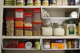 Organize Kitchen Cabinet Best Way To Organize Kitchen Cabinets Kitchen Cabinet Ideas