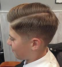 boys haircuts pictures 50 superior hairstyles and haircuts for teenage guys in 2018