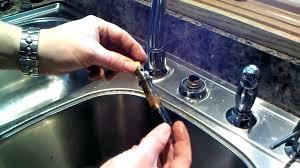 moen faucet repair kitchen moen kitchen faucet leaking bloomingcactus me