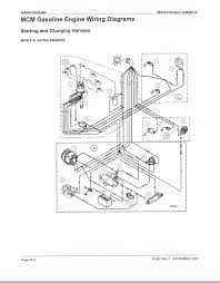 wiring diagrams kenmore elite dryer parts whirlpool fridge parts