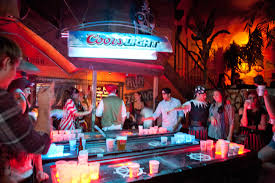 Top Bars In Nyc 2014 Game On The Best Bars With Games In Nyc