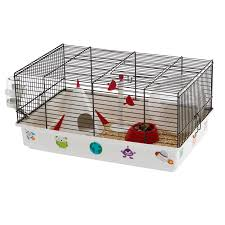 Hamster Cages Cheap Hamster Cages U2013 Next Day Delivery Hamster Cages From Worldstores