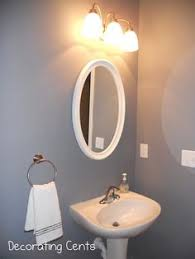 sherwin williams serious gray on the walls lazy gray on the