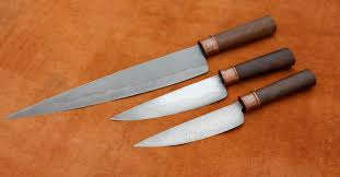 100 kitchen knives forum goko 240 gyuto vs wearever pro