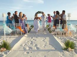 destination wedding packages all inclusive destination weddings hd images lovely all inclusive