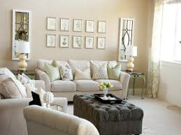 paint for living room living room colors and paint ideas