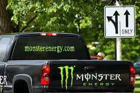 monster energy truck scale 4x4 forums