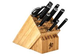 professional kitchen knives cutlery u0026 knife sets