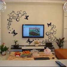 find living room decor around tv design ideas 338 best gallery