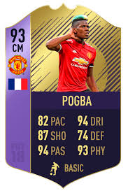 Sho Imo futeconomist on the april potm is dropping on wednesday