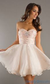 jcpenney wedding dress 5 short strapless dresses for juniors