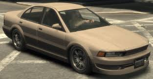 used lexus rx 350 in gta grand theft auto ultimate vehicle pack real cars page 16