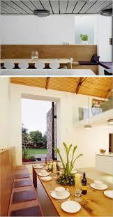 Led Deckenbeleuchtung Wohnzimmer Deckenleuchten Holz Deckenleuchte Holz Rund Wohnzimmer