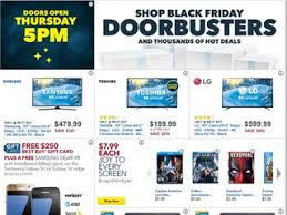 target black friday 2016 lg best buy black friday 2016 ad is released wcpo cincinnati oh