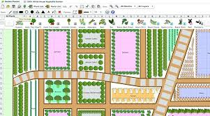Planning A Garden Layout Free Vegetable Garden Planner Free Nightcore Club