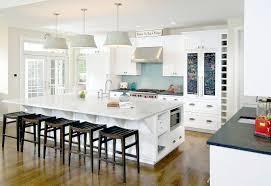best modern kitchen designs simple kitchen design beautiful kitchens with islands best modern