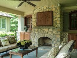 kitchens u0026 fireplaces sals nursery u0026 landscaping