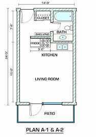 tiny apartment floor plans ikea apartment floor plan luxury small house plans home