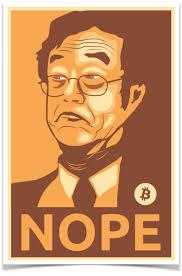 Meme Coins - bitcoin meme compilation steemit