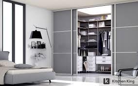 Kitchen Design Dubai by Wardrobe Closet Designs To Fit Your Space In Dubai Uae Kitchen