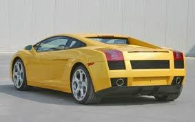 lamborghini gallardo coupe price used 2005 lamborghini gallardo coupe pricing for sale edmunds