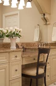vanities for bathroom on bathroom vanity cabinets for inspiration
