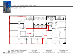 brickell on the river floor plans 44 w flagler st miami fl 33130 property for lease on loopnet com