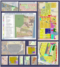 Zoning Map Dc Land Use Broward County Wimbyinfo What U0027s In My Backyard