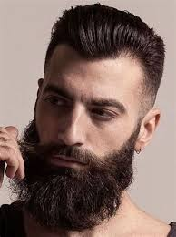 tapped hair cut for over 5o low zero fade haircut zero fade haircut black hairstyle and
