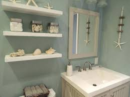 coastal bathrooms ideas small coastal bathroom ideas small coastal bathroom ideas intended