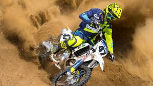 motocross action motocross action magazine jeff emig is now a brand ambassador for