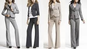oyin u0027s wardrope dress corporately