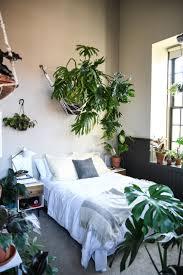 West Elm Bedroom Ideas Inspiration Déco L U0027invasion Des Plantes Vertes Ceiling Plants