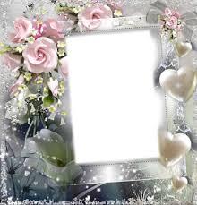 photo montage cadre mariage pixiz - Cadre Photo Mariage