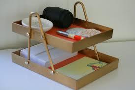 Stylish Desk Organizers by Desks Stylish Desk Accessories Office Accessories Amazon Home